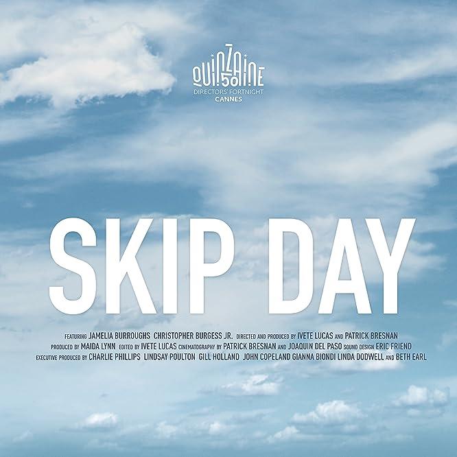 Skip Day (2018)
