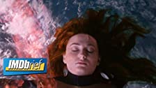 Why 'Dark Phoenix' Proves the X-Men Need Space