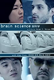Brain Science Poster