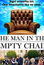 The Man in the Empty Chair