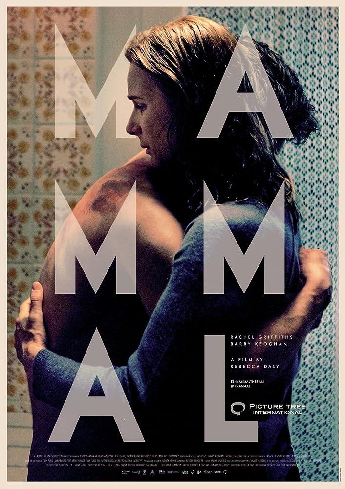 Mammal [1080p]