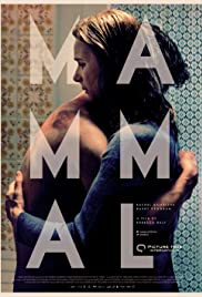 Watch Movie Mammal (2016)