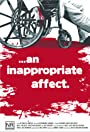 An Inappropriate Affect