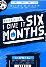 PROGRESS Chapter 50: I Give It Six Months