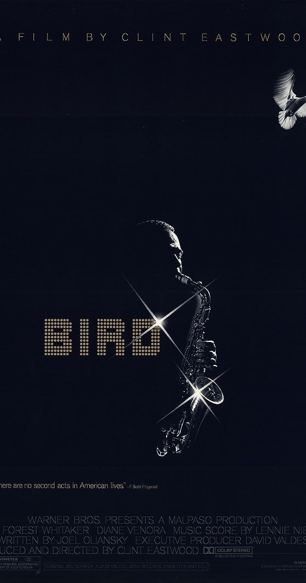 Bird (1988) - IMDb