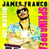James Franco in Spring Breakers (2012)