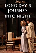Primary image for Long Day's Journey Into Night: Live