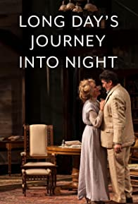 Primary photo for Long Day's Journey Into Night: Live