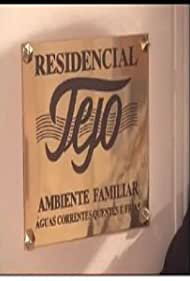 Residencial Tejo (1999)