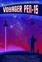 Voyager PEN-15