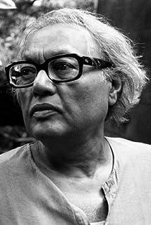 Subrata Mitra Picture