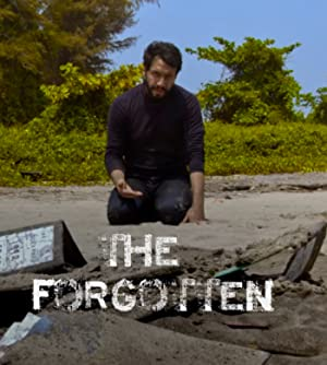 The Forgotten movie, song and  lyrics