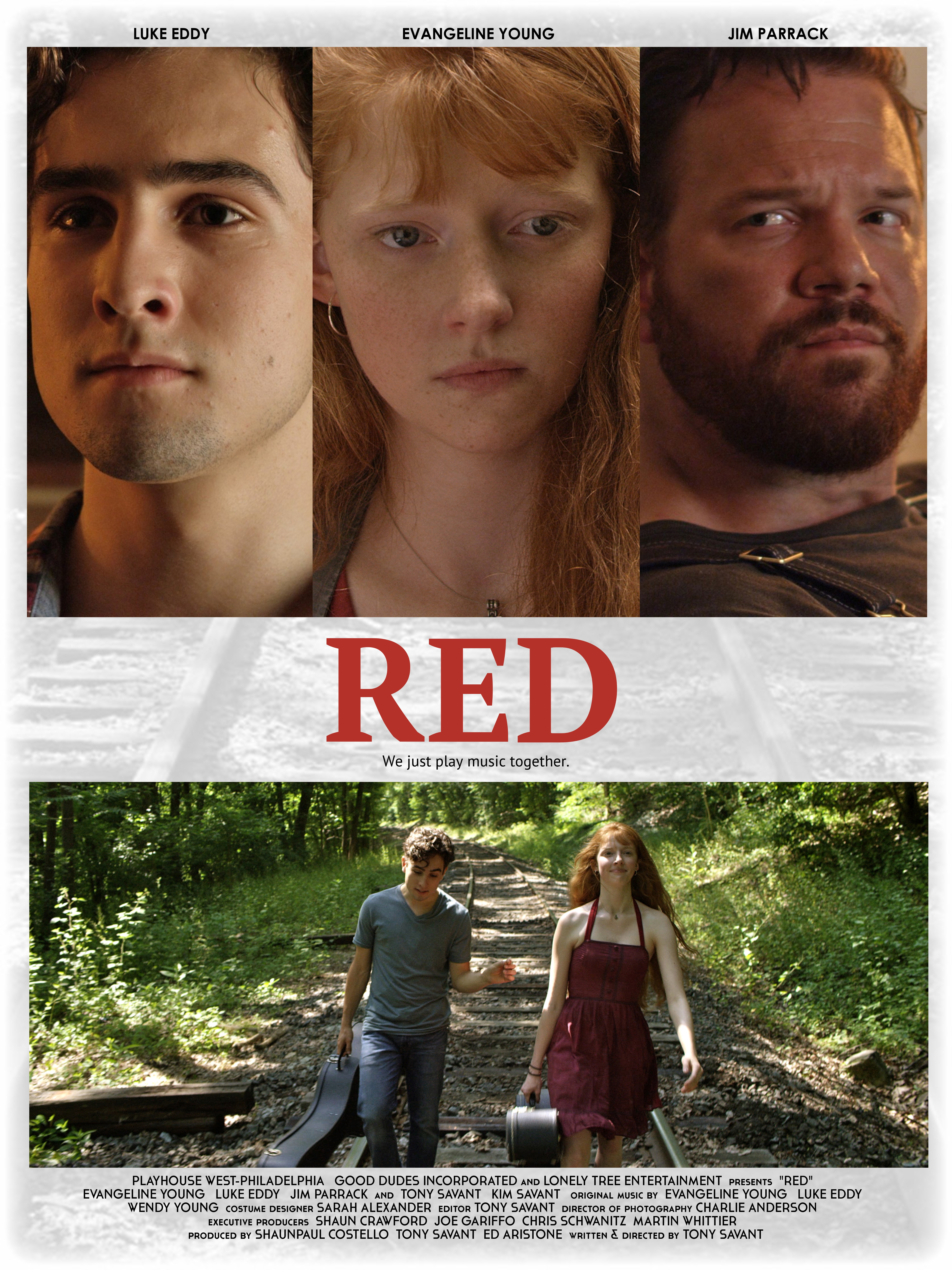 Red (2016)