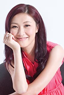 June Chan Picture