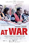 Cannes Film Review: 'At War'