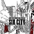 Six City (2018)