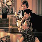 Julie Andrews, Rupert Everett, and Cathryn Harrison in Duet for One (1986)