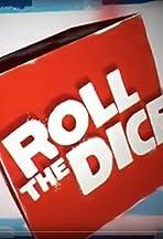 Roll the Dice, Stunt Fighting