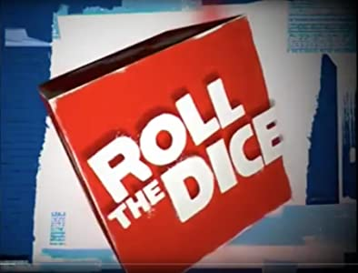 Roll the Dice, Stunt Fighting full movie in hindi free download mp4