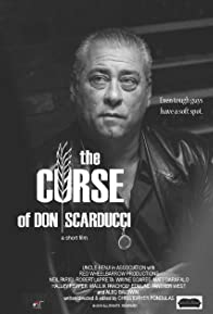 Primary photo for The Curse of Don Scarducci