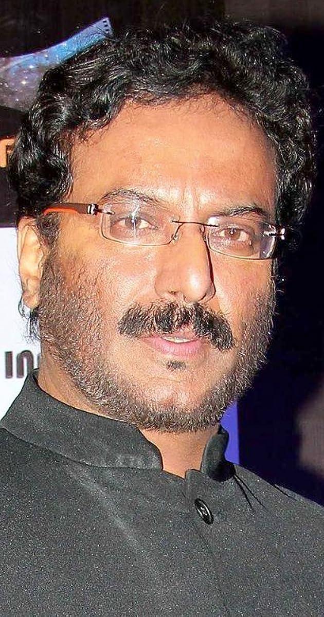 Milind Gunaji - Biography - IMDb