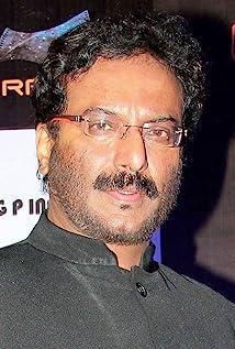 Milind Gunaji New Picture - Celebrity Forum, News, Rumors, Gossip