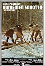 The Last Lumbercamp
