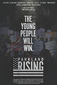 Primary photo for Parkland Rising