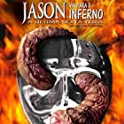 Jason Goes to Hell: The Final Friday (1993)