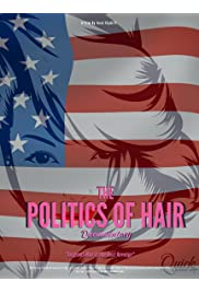 Politics of Hair
