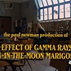 The Effect of Gamma Rays on Man-in-the-Moon Marigolds (1972)