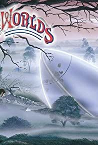 Primary photo for Jeff Wayne's Musical Version of 'The War of the Worlds'