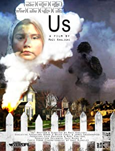 Us full movie in hindi free download