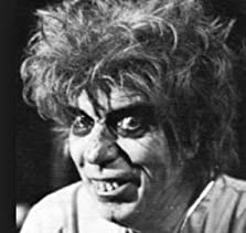 Morgus Presents (II) (1964–1965)