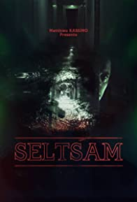 Primary photo for Seltsam