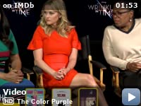 the color purple letters 1 10