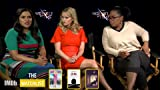 'A Wrinkle in Time' Cast on Roles That Inspire