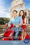 Rome in Love (2019)
