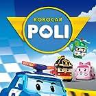 Robocar Poli (2011)