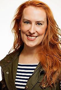 Jennifer Coté Picture