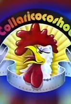Collaricocoshow