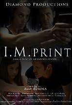 I.m.print
