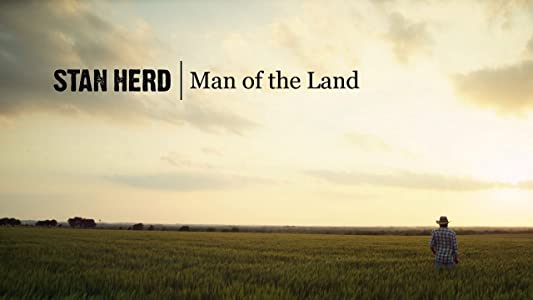 2018 movie mp4 download Stan Herd: Man of the Land USA [720x320]