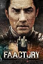 Faactory