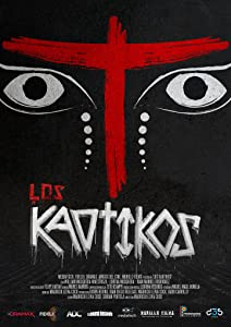 Los Kaotikos hd full movie download