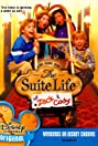 The Suite Life of Zack & Cody (2005) Poster