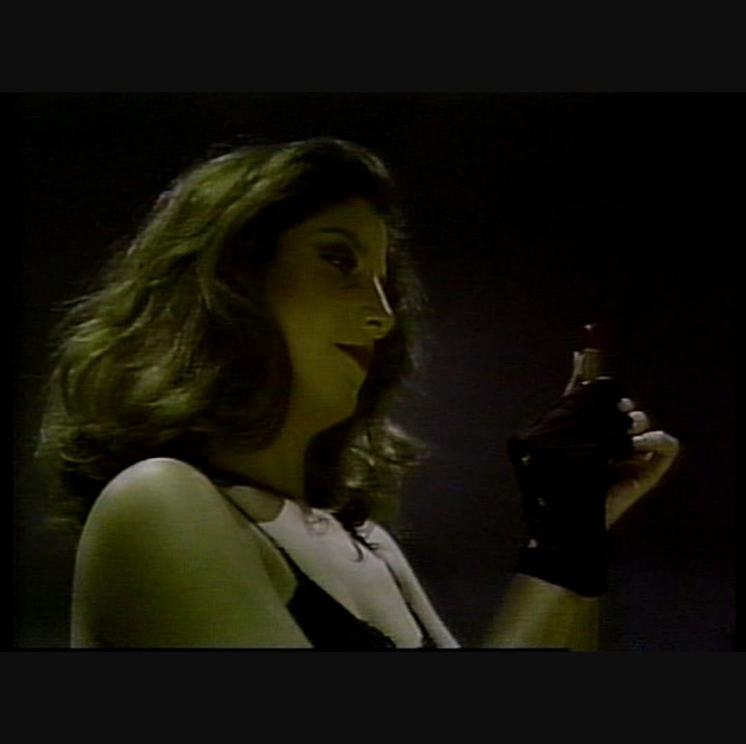 Yo te amo Catalina ((1986))