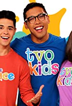 TVO Kids: The Space