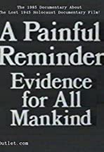 A Painful Reminder: Evidence for All Mankind