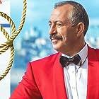 Cem Yilmaz in Karakomik Filmler: 2 Arada (2019)